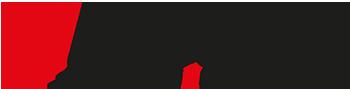 Lehner Spenglerei - Logo 350