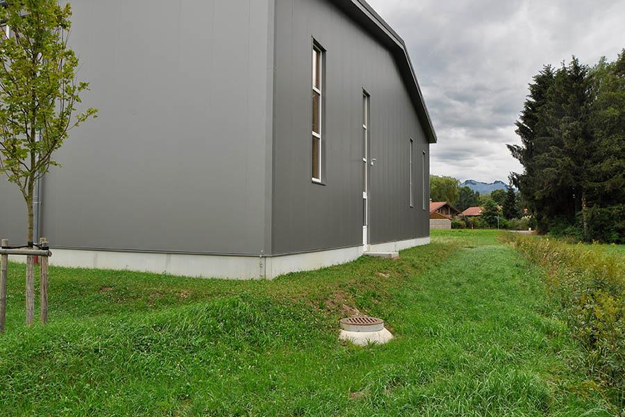 Lehner - Zelinka Immobilien