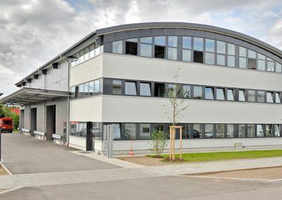 Käser (Rudolf Stamm GmbH) München