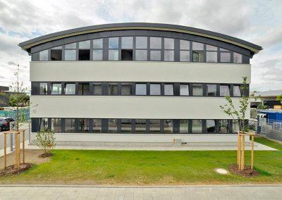 Lehner - Kaeser München 2