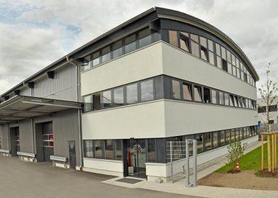 Lehner - Kaeser München 3